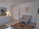 5400 Highway A1a - Photo 18