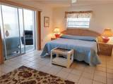 5400 Highway A1a - Photo 19