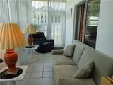 5400 Highway A1a - Photo 21