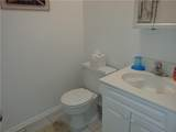 5400 Highway A1a - Photo 24