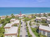 5400 Highway A1a - Photo 3