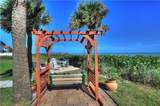 5400 Highway A1a - Photo 7