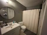 2436 15th Avenue - Photo 9