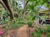 9335 Frangipani Drive - Photo 27