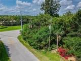 9305 Frangipani Drive - Photo 1