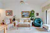 5685 Marina Drive - Photo 13