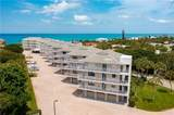 5300 Highway A1a - Photo 1
