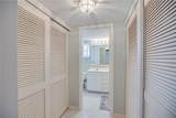 5300 Highway A1a - Photo 19