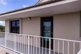 5300 Highway A1a - Photo 2