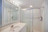 5300 Highway A1a - Photo 20