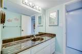 5300 Highway A1a - Photo 23