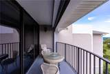 5300 Highway A1a - Photo 24