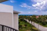 5300 Highway A1a - Photo 25