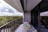 5300 Highway A1a - Photo 26