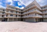 5300 Highway A1a - Photo 27