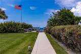 5300 Highway A1a - Photo 30