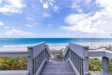 5300 Highway A1a - Photo 31