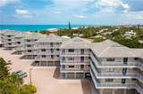 5300 Highway A1a - Photo 34