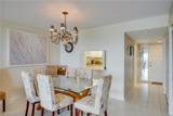 5300 Highway A1a - Photo 4