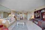 5300 Highway A1a - Photo 5