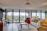5300 Highway A1a - Photo 7