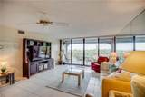 5300 Highway A1a - Photo 9