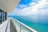 3554 Ocean Drive - Photo 16