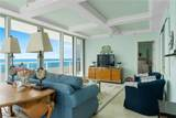 3554 Ocean Drive - Photo 6