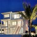12794 Highway A1a - Photo 1