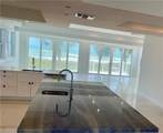 12794 Highway A1a - Photo 10