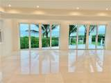 12794 Highway A1a - Photo 12