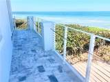 12794 Highway A1a - Photo 14