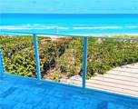 12794 Highway A1a - Photo 16