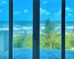 12794 Highway A1a - Photo 17