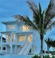 12794 Highway A1a - Photo 20