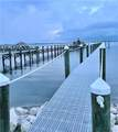 12794 Highway A1a - Photo 25
