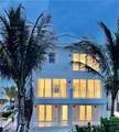 12794 Highway A1a - Photo 3