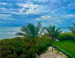 12794 Highway A1a - Photo 4