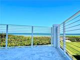 12794 Highway A1a - Photo 7