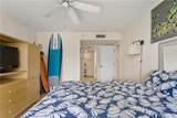 2800 Highway A1a - Photo 19