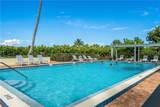 2800 Highway A1a - Photo 27