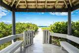 2800 Highway A1a - Photo 29