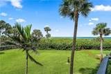 2800 Highway A1a - Photo 5
