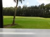 13 Plantation Drive - Photo 27