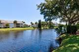 5770 Pelican Pointe Drive - Photo 23