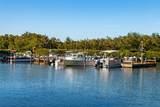5770 Pelican Pointe Drive - Photo 27
