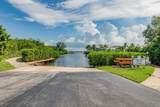 5770 Pelican Pointe Drive - Photo 29