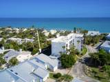 5820 Highway A1a - Photo 1