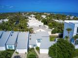 5820 Highway A1a - Photo 11