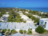 5820 Highway A1a - Photo 12
